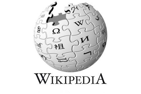 برامج الويكيبيديا للموبايل