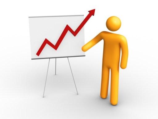 4 خطوات لقياس نتائج التسويق