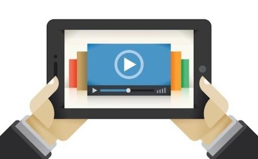 اسهل طرق التسويق بالفيديو