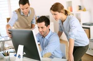 7 شركات ناشئة ننصحك بترقب ادائها في العام 2015