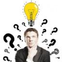 عشر نصائح للحصول على أفكار تجارية ناجحة