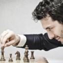 7 تصرفات لا يقوم بها الأشخاص الأذكياء