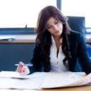 6 نصائح لإيجاد, وظيفة الأحلام