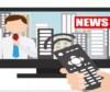 لأصحاب الشركات الناشئة... 5 طرق لتحصلوا على التغطية الإعلامية كبداية