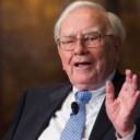 24 نصيحة للملياردير وارن بافيت في الإستثمار وتكوين الثروات