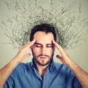 6 طرق بسيطة لطرد الأفكار السلبية