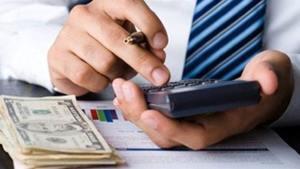 كيف تستثمر أموالك ؟