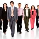 نصائح تفيد رجال الأعمال الشباب