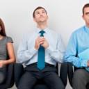 4 خطوات بسيطة تُعطيك الأفضلية في فرص العمل