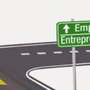هل تفضل الوظيفة الحكومية أم العمل بمشروعك الخاص؟