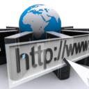 مشروع بيع الاستضافة على الانترنت