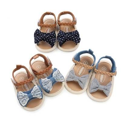 Summer-Girl-slippers