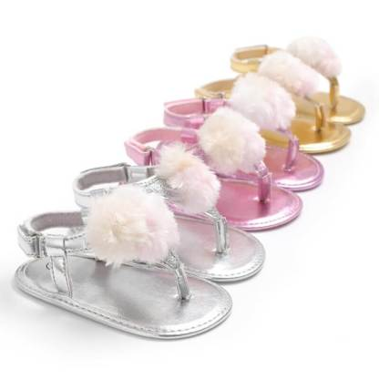 Baby-Shoes-Indoor-Outdoor