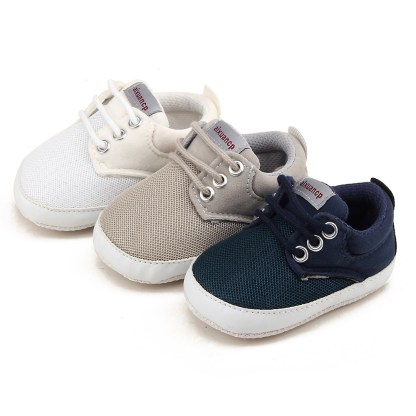Baby-Boy-Shoes-First-Walkers