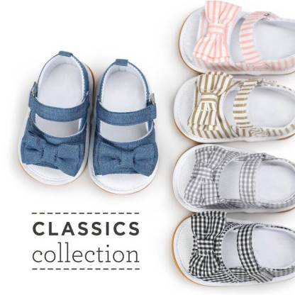 Baby-Girl-Sandals-For-Summer