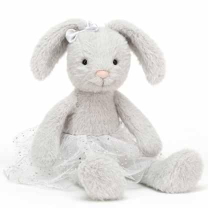 Jellycat Stella Bunny Small 23cm | 37cm