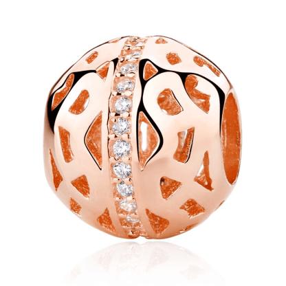 Pandora Jewelry Around Me | Material 925 Sterling Silver