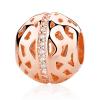 Pandora Jewelry Around Me   Material 925 Sterling Silver