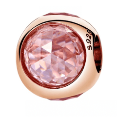 Pandora Dazzling Droplet Charm | Material 925 Sterling Silver