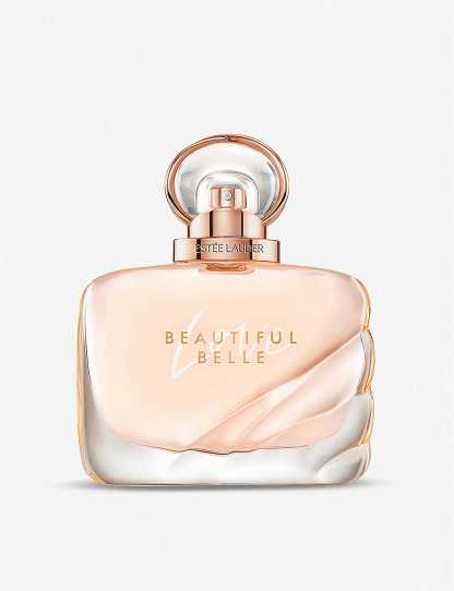 ESTEE LAUDER Beautiful Belle Love Eau de Parfum 50ml