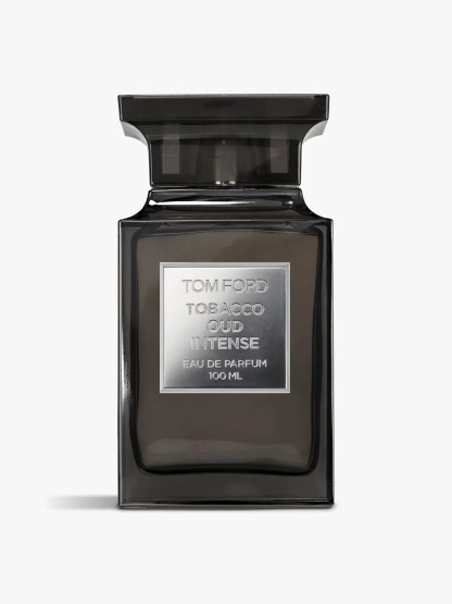 Tobacco Oud Intense Tom Ford | Eau de Parfum 50 ml / 100 ml