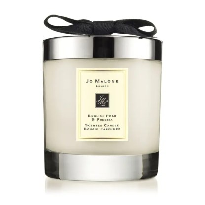 Jo Malone Pear and Freesia Best Candles of 2020