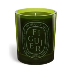 Diptyque Figuier Candle 300g | Best Candles of 2020