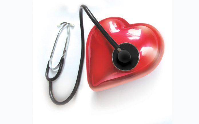revision corazon medico 01 696x433 - Condusef realiza una evaluación de información del producto Gastos Médicos Mayores - #Noticias