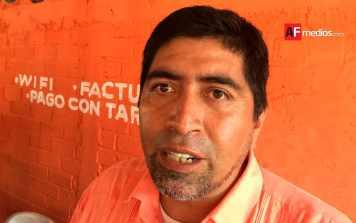 alejandro perez munoz - Necesario dragar Laguna de Cuyutlán; potencial pesquero de esta es enorme: CRIP