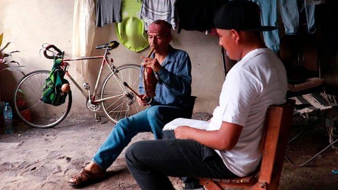 festivalcorto 696x392 - Participarán universitarios en Festival Internacional de Cine, en Veracruz