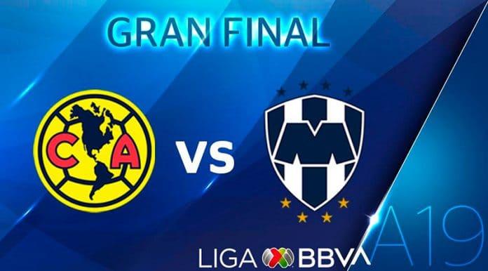 granfinal 696x386 - Definida la Gran Final de la LIGA BBVA MX