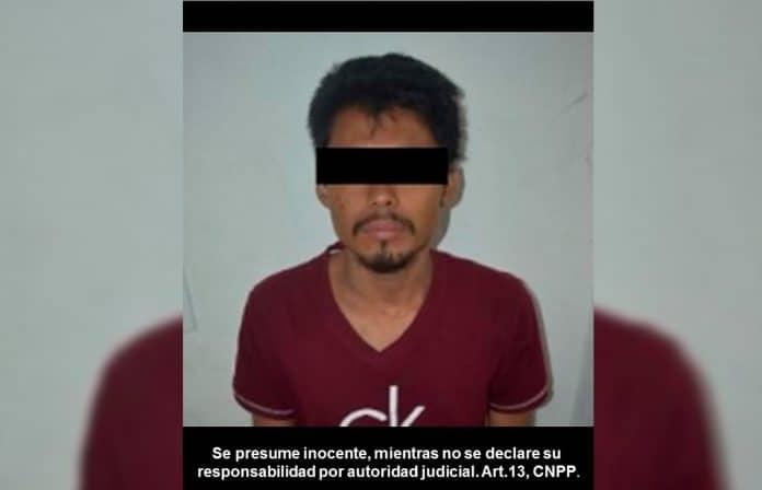 golpeador 696x448 - Envían a otro sujeto a la cárcel por golpear a su pareja - #Noticias