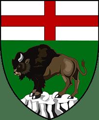 Association of Former Manitoba MLAs