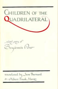 Children of the Quadrilateral 400x618
