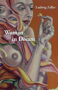 Woman in Dream 400x618