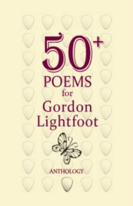 lightfoot 400x618
