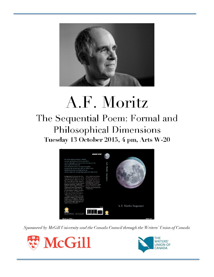 Moritz Poster sized for Website