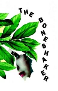 BoneshakerAnthology400618