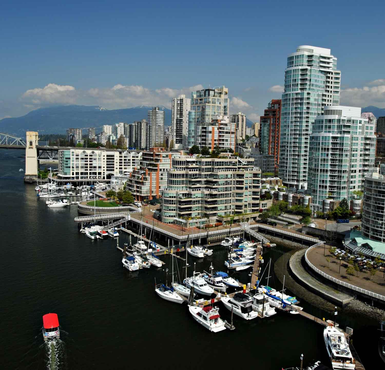 Vancouverskylineweb