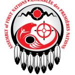 AFN_Vector_Logo