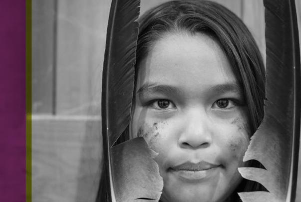 Rapport: les enfants des Premières Nations sont les plus défavorisés au Canada
