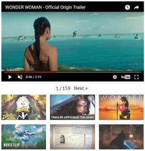VIDEO! click qui