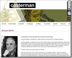 castermanmartin