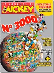 Journal-de-Mickey-n-3000-3001-du-9-au-15-decembre-2009