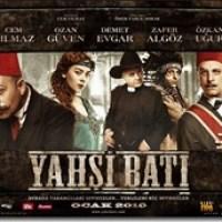 Lucky Luke: un cameo in un western turco parodistico