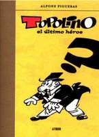 Topolino by Figueras