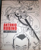 Rubino i libri illustrati - cover