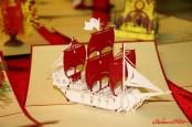 DSC_6813 nave di carta - afnews