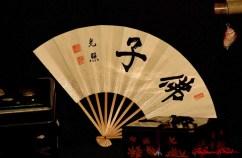 DSC_6842 ventaglio giapponese - afnews