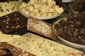 DSC_6889 dettaglio cioccolata piemontese - afnews